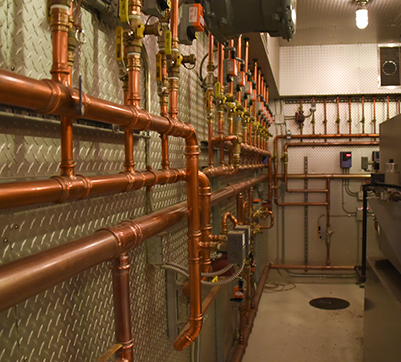 donovans plumbing and hvac commercial hvac viessmanns