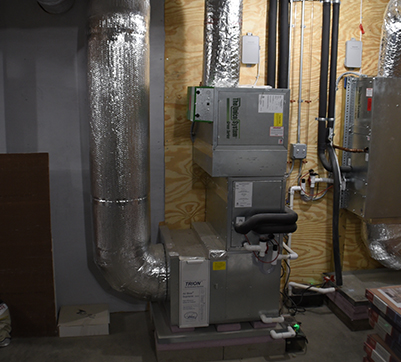 donovans plumbing and hvac heating cooling tanks